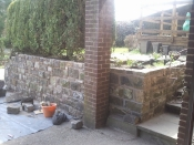 Manchester landscaping
