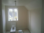 decorators manchester